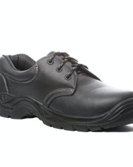 Chaussures basses AGATE S3
