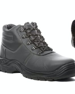 Chaussures montantes AGATE S3