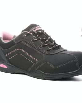 Chaussures basses RUBIS