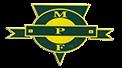 Mapefo – MPF