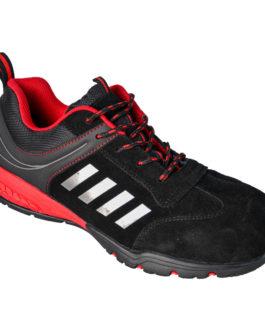 Chaussures basses Kiwi