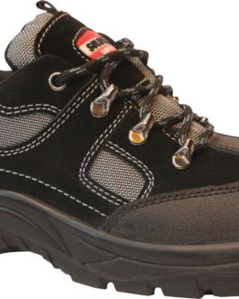 Chaussures basses MONACO