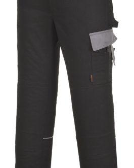 Pantalon de travail Kingsmill
